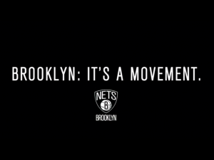 Brooklyn Its A Movement