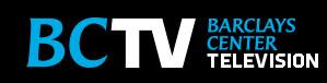 Barclays Center TV