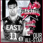 Brook Lopez All-Star pic
