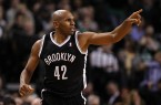 Jerry-Stackhouse-black-uniform