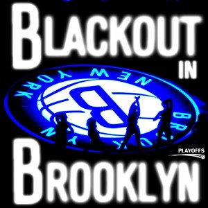 Blackout in Brooklyn Dancers