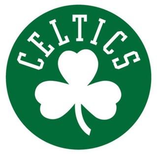 Celtics-logo