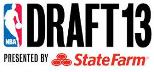 Draft 2013 by state farm
