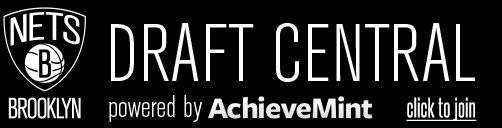 draft-central-header-052813