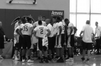 Nets-summer-league-huddle