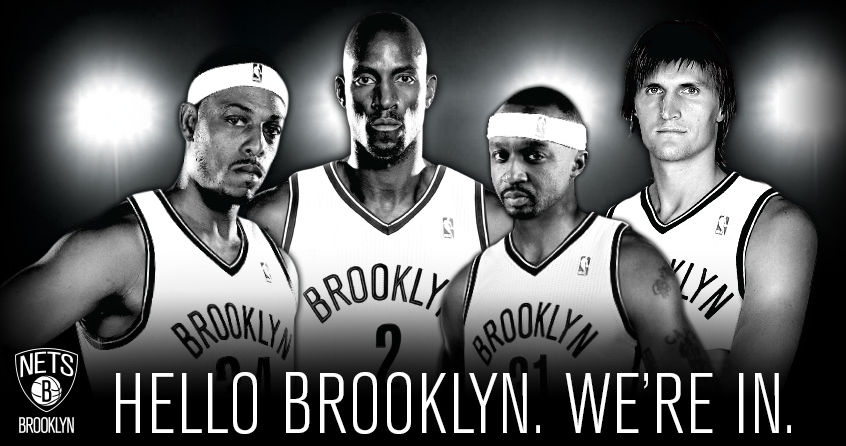 The Nets PP-KG-JT-AK47 intro pic
