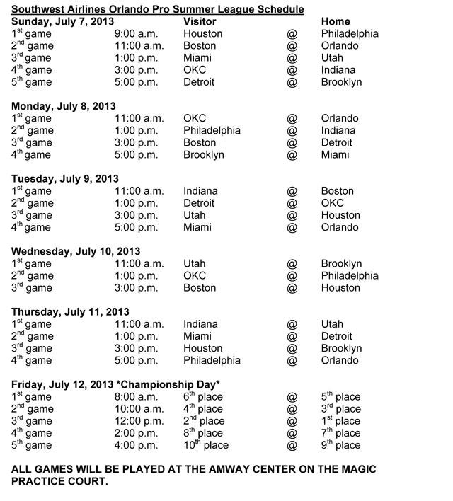summerleague_schedule