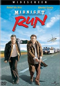 Midnight Run movie pic