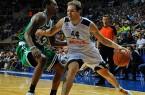 Bojan-Bogdanovic-playing-against-Celtics