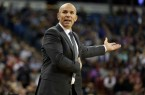 Jason-Kidd-while-getting-thumped-bythe-Kings