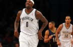 Andray-Blatche-smiling-after-a-great-move