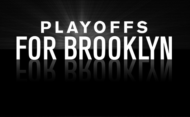 Playoffs-for-Brooklyn-pic
