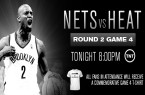 Heat-at-Nets-Game-4-2014.jpg