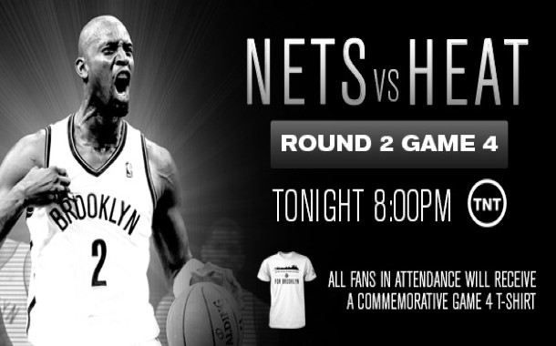 Heat-at-Nets-Game-4-2014.jpg
