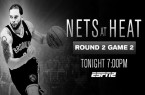 Nets-at-Heat-Game-2-May8