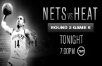Nets-at-heat-Game-5-May-14