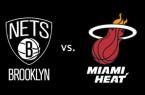 Nets-vs-Heat-pic