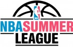 NBA Summer league pic