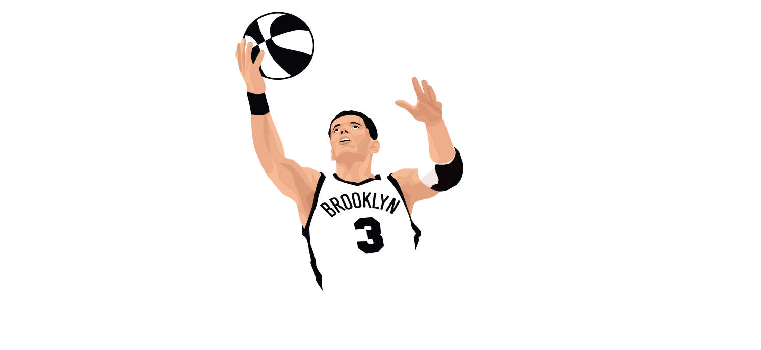 Nets Source