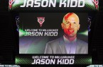 Bucks Welcome Jason Kid dpic