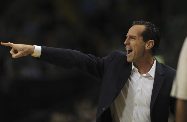 kenny-atkinson-coaching-nets